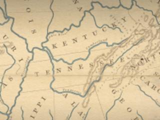 [Article] Grand Tactician: The Civil War (1861-1865), un jeu de stratégie militaire sur la Guerre de Sécession