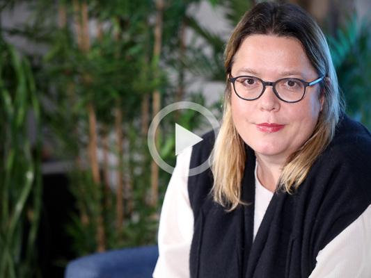 [FW500] Comment le Français Numberly est devenu un marketing technologist mondial