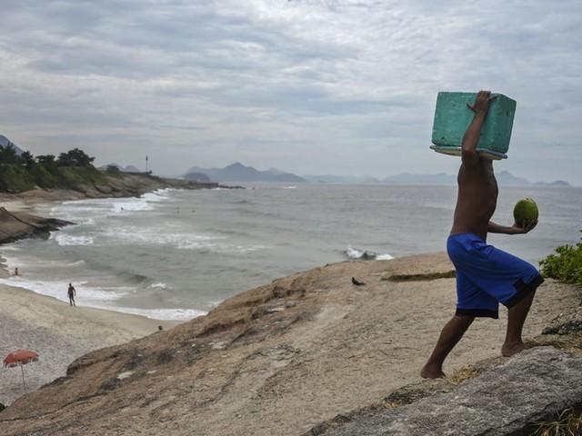 Le Brésil au secours des plus vulnérables
