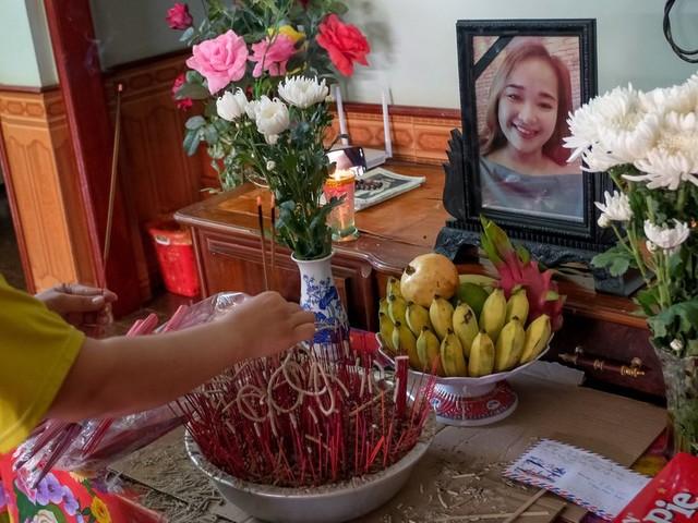Le Vietnam publie l'identité des 39 victimes retrouvées mortes dans un camion en Grande-Bretagne