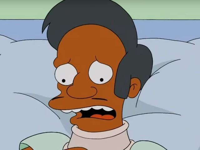Les Simpsons: Hank Azaria ne prêtera plus sa voix à l'Indien Apu après les accusations de racisme