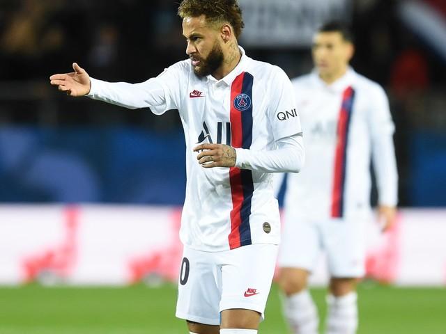 Mercato - PSG: Leonardo aurait poussé Neymar vers le FC Barcelone!