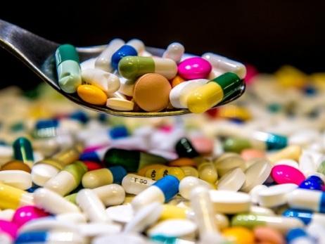 En France, les antibiotiques, c'est encore trop automatique