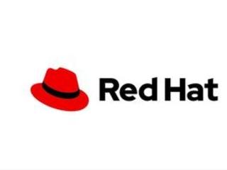 Red Hat Entrerprise Linux 8.1 apporte le « live kernel patching »