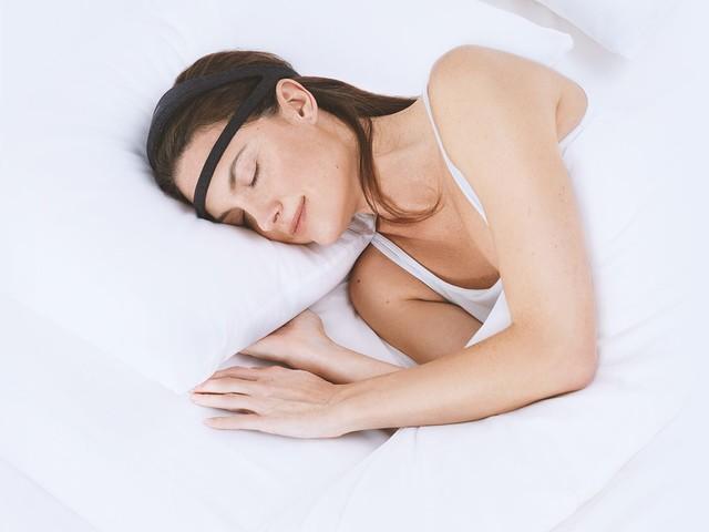 Dreem 2 : le bandeau dédié au sommeil se décline dans une nouvelle version