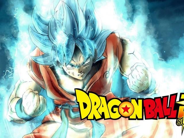 Dragon Ball Super : Que vaut l'anime après 100 épisodes ?
