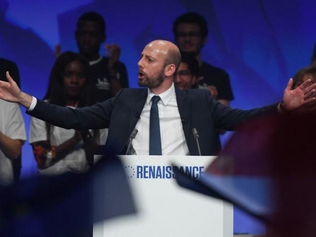 Régionales: Après la claque de LREM, quel avenir pour Guérini?
