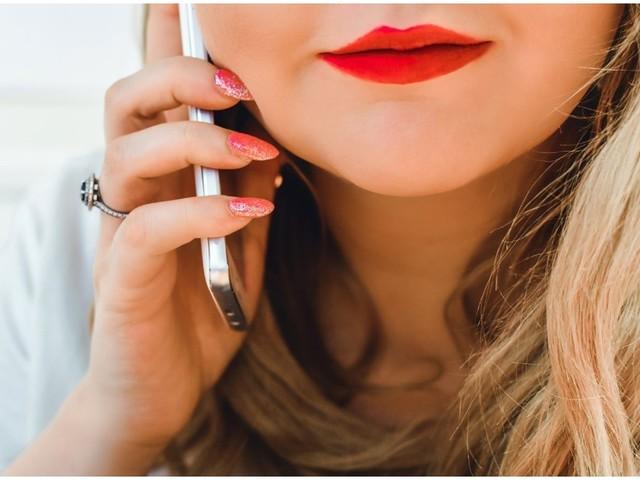 Téléphonie mobile : les meilleurs forfaits de la semaine chez Free, SOSH, RED, B&You et les MVNO