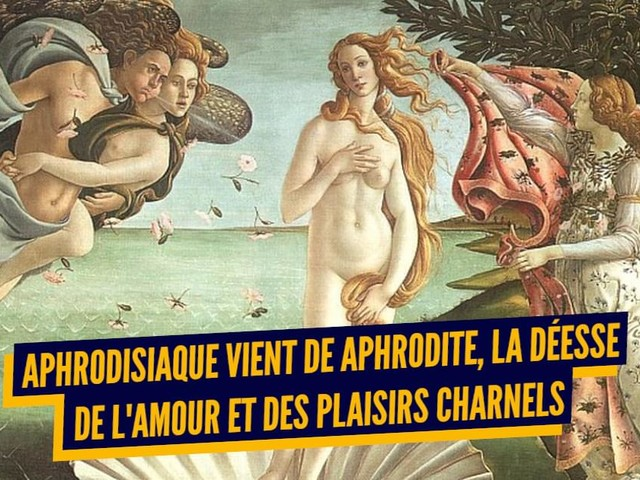 Top 10 des expressions de la langue française inspirées de la mythologie gréco-romaine