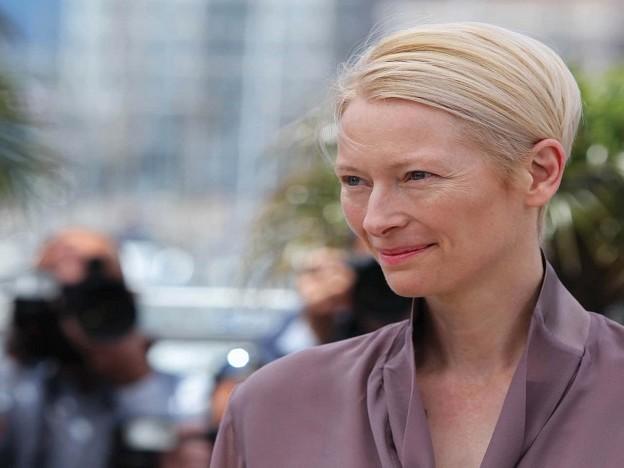 Festival International du Film de Marrakech : Tilda Swinto préside le jury de la 18éme édition