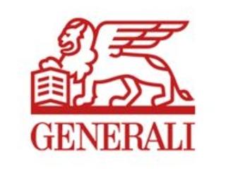 Allemagne : Generali se déleste de 4 millions de contrats vie