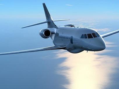 Dassault engrange un contrat de 1,3 milliard pour la fourniture d'avions de surveillance maritime