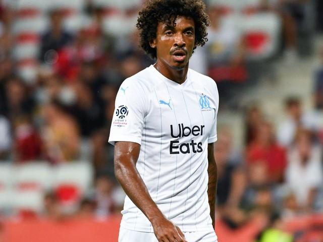Mercato - OM : Villas-Boas n'aurait pas digéré le départ de Luiz Gustavo !