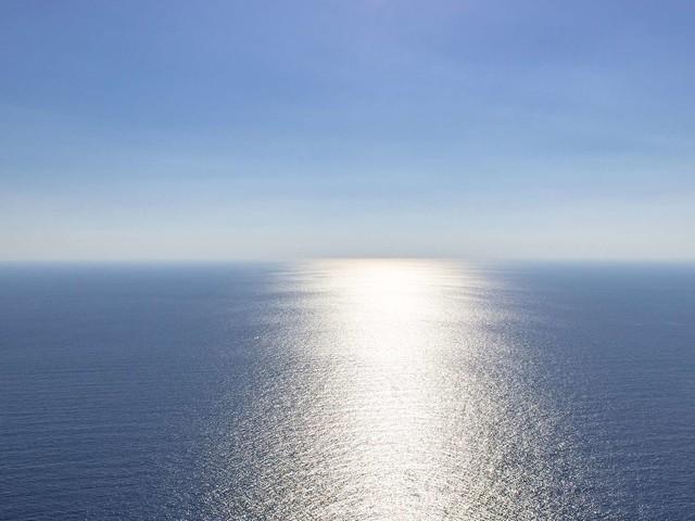 La Méditerranée se réchauffe plus vite que le reste de la planète