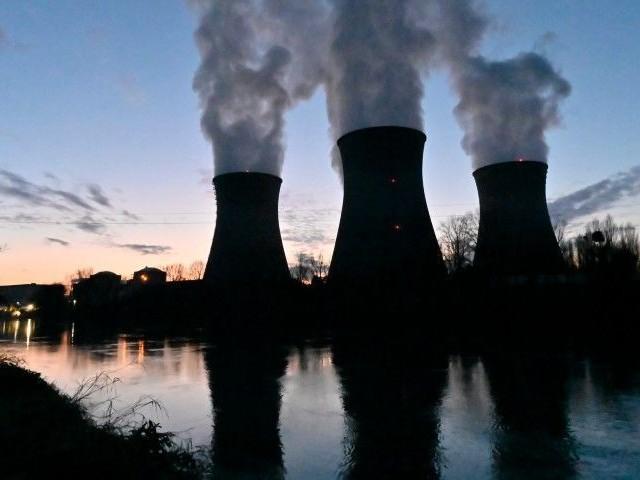 """Fuite à la centrale nucléairedeTaishan : """"Un emballementparce que c'est unEPRenChine"""""""