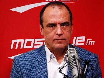 Un des plus grands conseillers de Chahed est responsable de l'inscription de la Tunisie sur la liste des paradis fiscaux