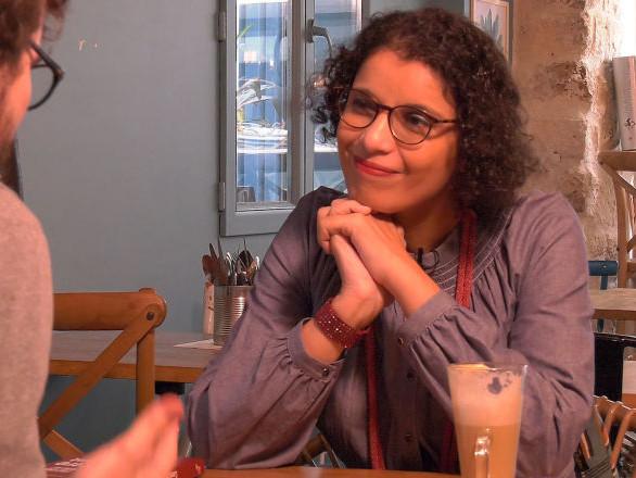 Fatiha Boudjahlat: «l'islamophobie, c'est fait pour créer et coaliser la communauté musulmane»