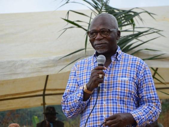 Après sa rentrée politique : Guy Nzouba-Ndama face au devoir de vérité