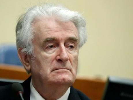 Le massacre de Christchurch ravive les blessures des Balkans