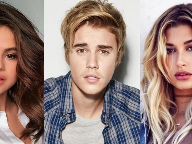 Hailey Baldwin accusée d'avoir brisé le couple de Selena Gomez et Justin Bieber, sa réponse cash !