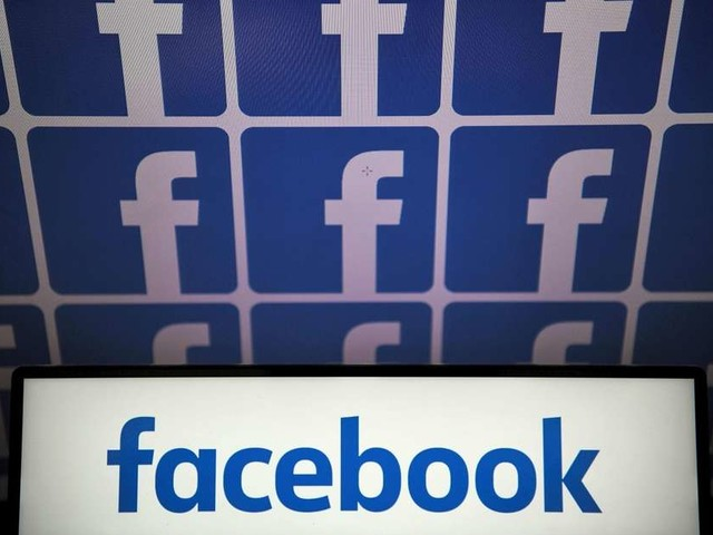 Facebook permet d'effacer les données collectées sur des sites tiers