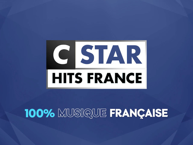CStar Hits France, une chaîne musicale 100% française bientôt sur Freebox