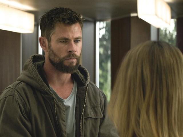 Marvel Studios : Thor 4 peut-il être prévu dans la phase 4 ?