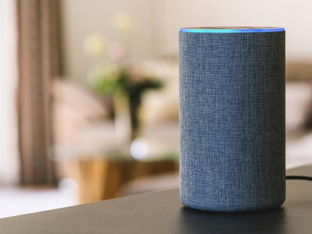 Les hauts-parleurs connectés pourraient dépasser les tablettes d'ici 2021
