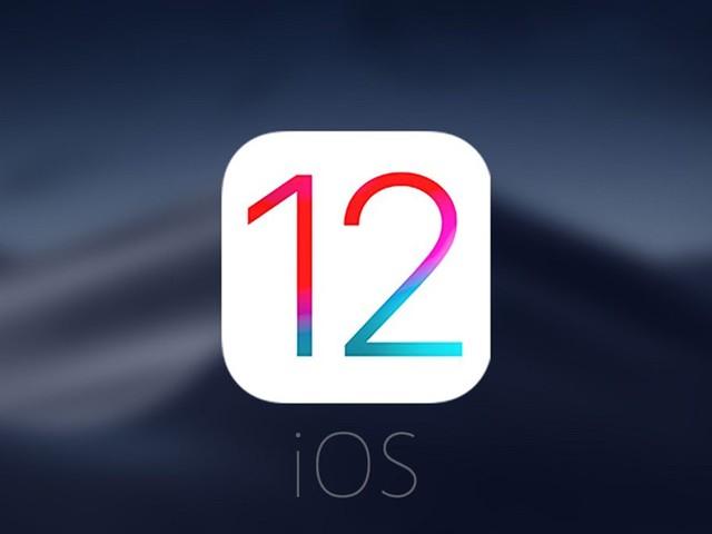 iOS 12.1.3 est disponible en version finale avec des correctifs