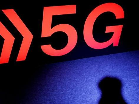 5G: la bataille d'intérêts aretardé le lancement