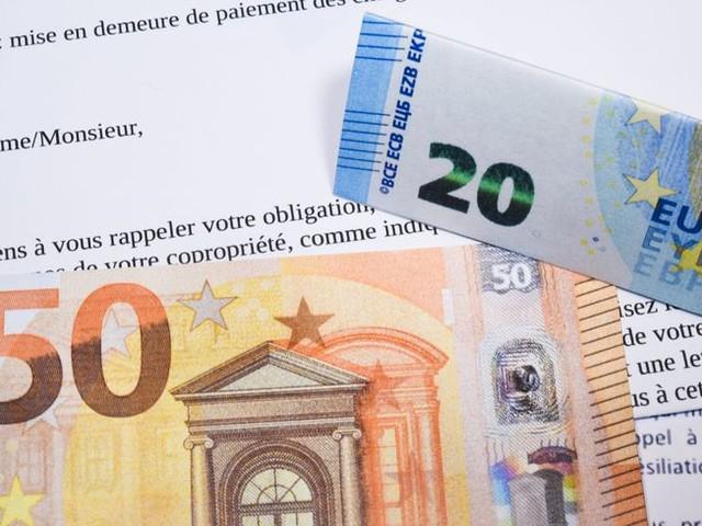 En Corse aussi le surendettement recule fortement