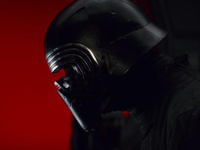 """""""Star Wars 8: Les derniers Jedi"""" : pourquoi Kylo Ren prend l'ascendant [ATTENTION SPOILERS]"""