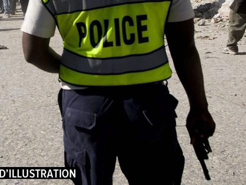 Haïti: un couple de Français venu adopter tué par balles dans la capitale