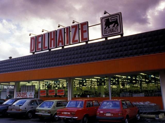 Tueries du Brabant: la récompense de 250.000 euros promise par Delhaize toujours d'actualité