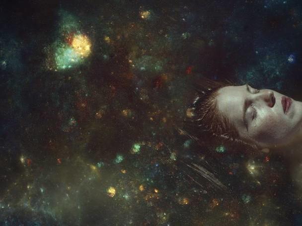 Singular Beauties Revealed by Michelle de Rose