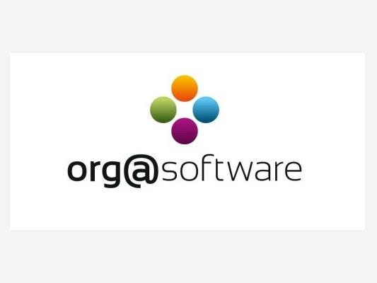 Orgasoftware, Ivalua, Altenov: focus sur les entreprises qui recrutent