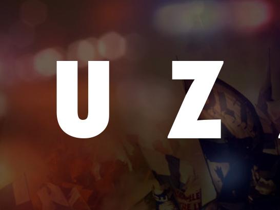 Cris racistes en Bulgarie, Van Persie qui marque encore, et CR7 qui rentre (encore) dans la légende… les buzz foot de ce mardi !