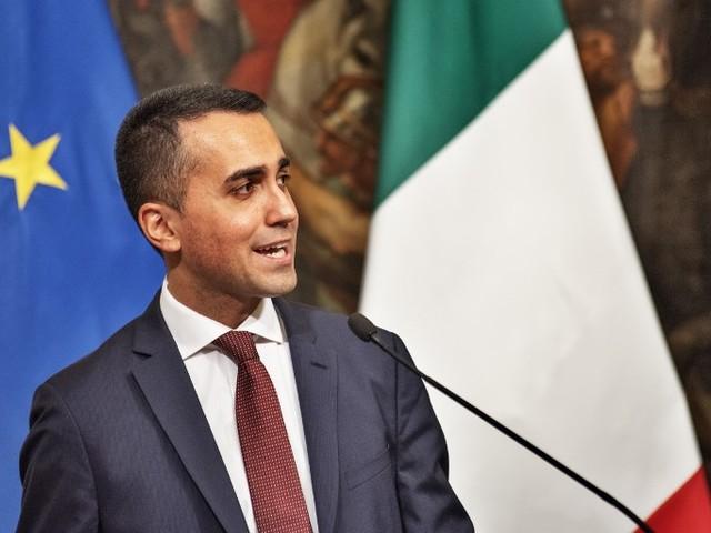 Crise diplomatique Paris-Rome : la stratégie risquée de Salvini et Di Maio