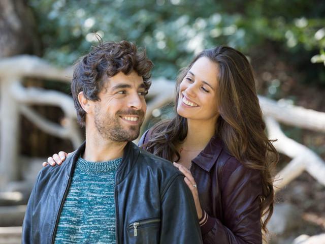 Clem de retour sur TF1 : les intrigues de la saison 10 dévoilées