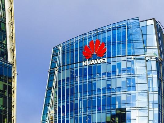 5G: Londres résiste aux pressions américaines et donne le feu vert à Huawei