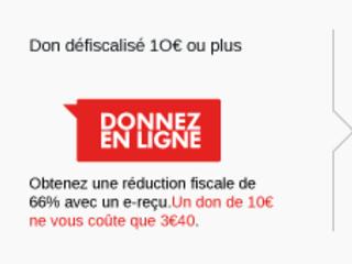La défaillance des médias en ligne dans l'affaire Xavier Dupont De Ligonnès