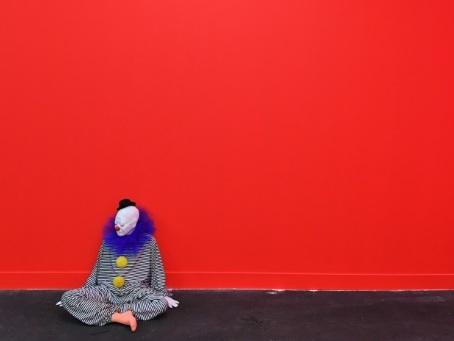Art contemporain: Montpellier affiche son ambition à La Panacée