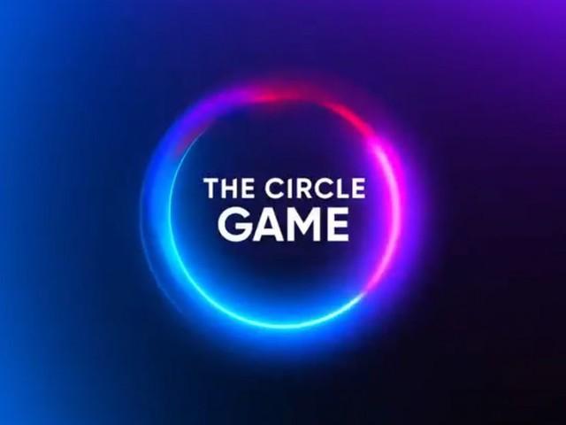 """""""The Circle Game"""" : Première bande-annonce pour la télé-réalité française de Netflix"""