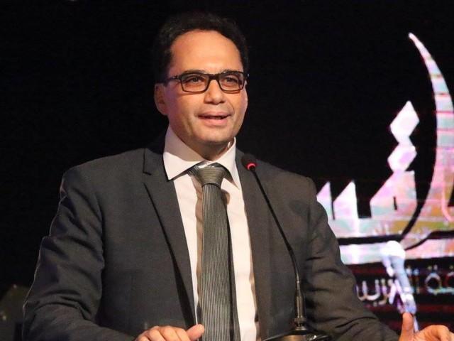 Au ministère des Affaires culturelles tunisien: Cafouillages encore et encore