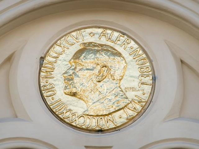 Quels sont les favoris pour le prix Nobel de la Paix?