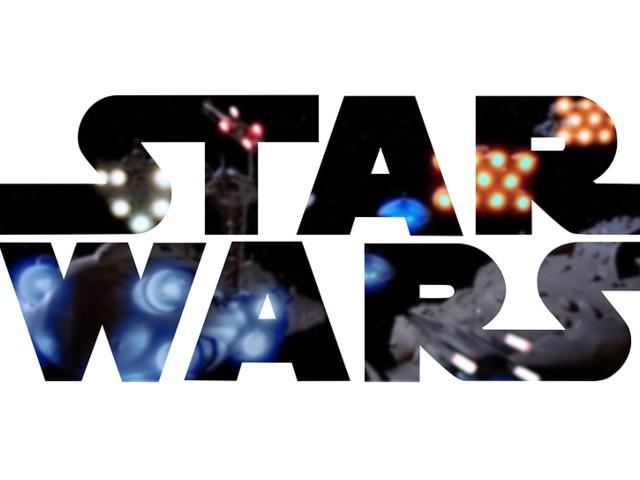 Star Wars : une nouvelle trilogie qui se déroulera 400 ans avant les Skywalker ?