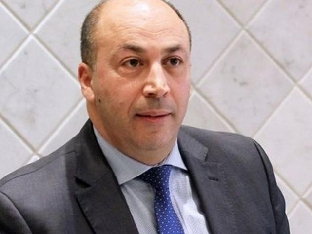 Le ministre du Transport : L'erreur de pilotage à bord de l'Ulysse est évidente
