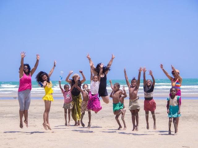 La gastronomie malagasy: à ne pas rater lors du voyage à Madagascar