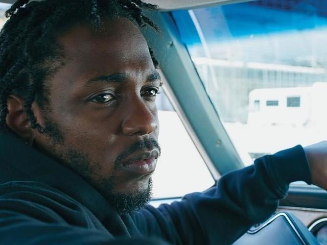 Kendrick Lamar et SZA attaqués en justice, le clip de All the Stars (Black Panther) serait une contrefaçon