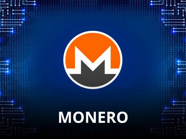 La cryptomonnaie Monero victime d'un malware